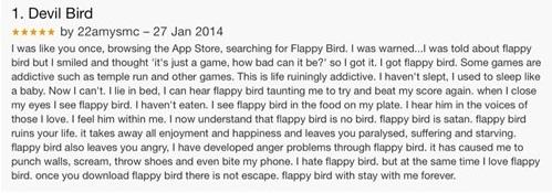 Flappy 2