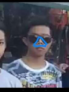 Illuminati daw